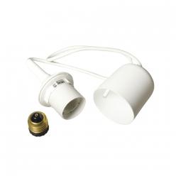 kit de montage pour lampe