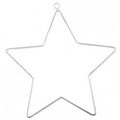 etoileenfildefer115x125cm2pc