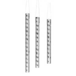 carillonsbrillantscreux121416cm