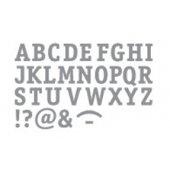 alphabetbtonautocollantetsymboles