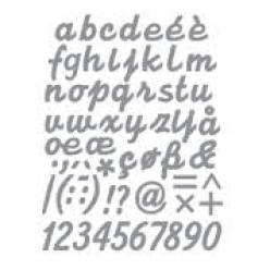 alphabetminusculeadhsifchiffres