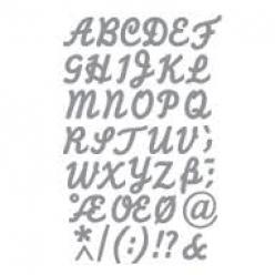 alphabetadhsifsymbolesitalique