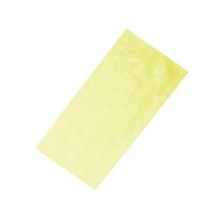 feuilledecire20x10cmcolorismtalliss