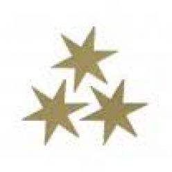 motifencireetoiles15cm