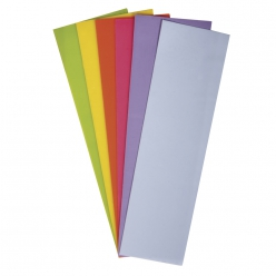 Feuille de cire Kit Printemps (6pc)