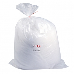 ouatederembourragerecycle1kg