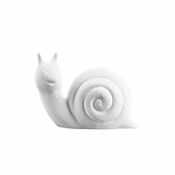 escargotenpolystyrne105cm