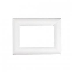 cadres decoratifs en polystyrene 2 tailles