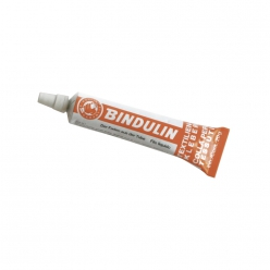 colle pour tissus tube 175 gr
