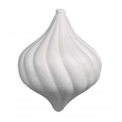 boulepinenpolystyrnebaroque105x85cm