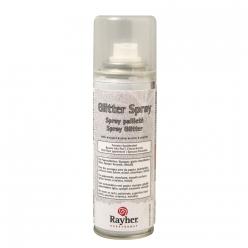 spraypaillet125ml