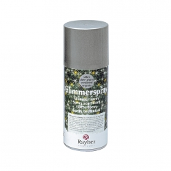spraypailletbote150ml
