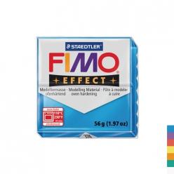 fimoeffectptemodelertranslucide56gr