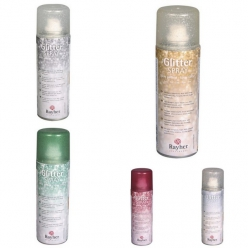 spraypaillettesfines125ml