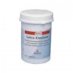 latex pour moules a une composante 250 ml