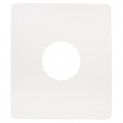 plaqueporte moulediamtretrou8cm