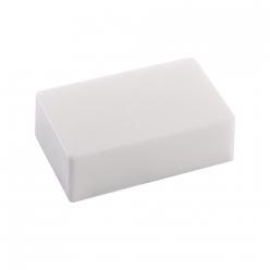 moule pour savon bloc 105x65x4 cm