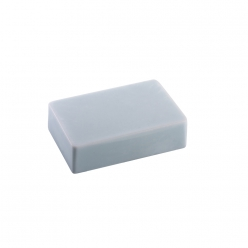 moule pour savon bloc 13x85x4 cm