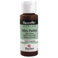 patineuniverselledecoart59ml