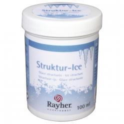 gelstructureffetglace100ml
