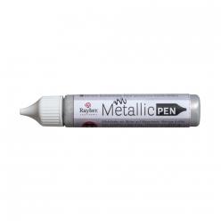 linereffetmtalliquemetallicpen