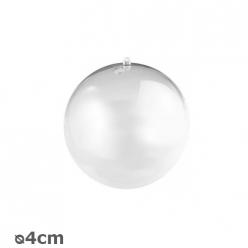 petitebouleplastiquesparable4cm