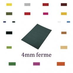 feutretextile4mmferme30x45cm