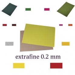 feutretextiletrsfin02mm30x45cm