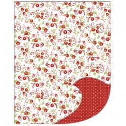 papierbricolagea4 roseslitdefleurs