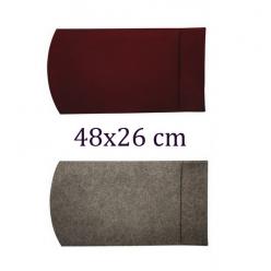 couverturedelivreenfeutre48x26cm