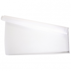 vlieseline lamifix opaque coupon 44x50 cm