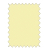 jaune lumineux