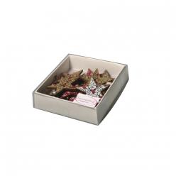 miniaturesenboisetoiles1535cm
