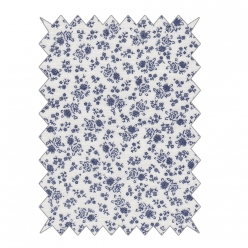 tissuencotonfleurs1mx140cm