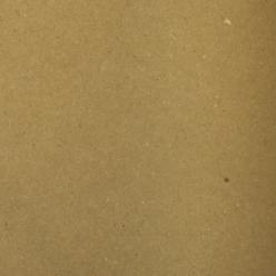 papierkraft305x305cm