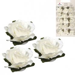 fleursenpapierblanches15mm