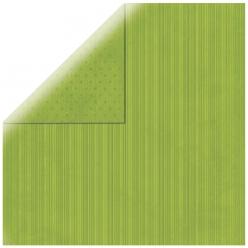 papierscrapbookingstripe