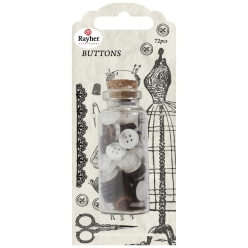 boutonscouture72picespralin