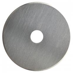 titaniumlamepourcutterrotatif9737