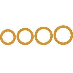 supershapetemplates cercles