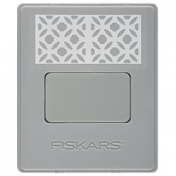 advantedgecartouche grille80177