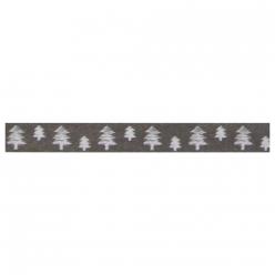 masking tape sapins 15 mm