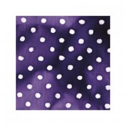 sizzix bigz square 2 pouces cousu