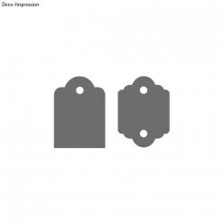tagmaker standardscallop