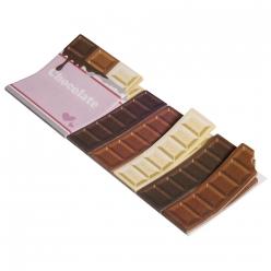 mmo stickerschocolat2tailles