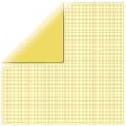 papierscrapbookingquadrill