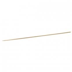 baguettesenbois3mmlongueur30cm