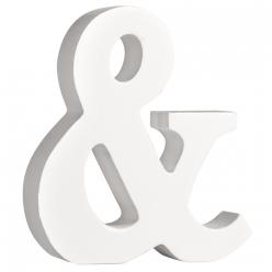 symbolemdfblanc11cm