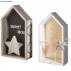 cadre en bois maisons fsc mix credit