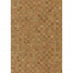 matriaudeligemosanque45x30cmroul08mm